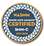 NASMM Senior Move Manager Certified